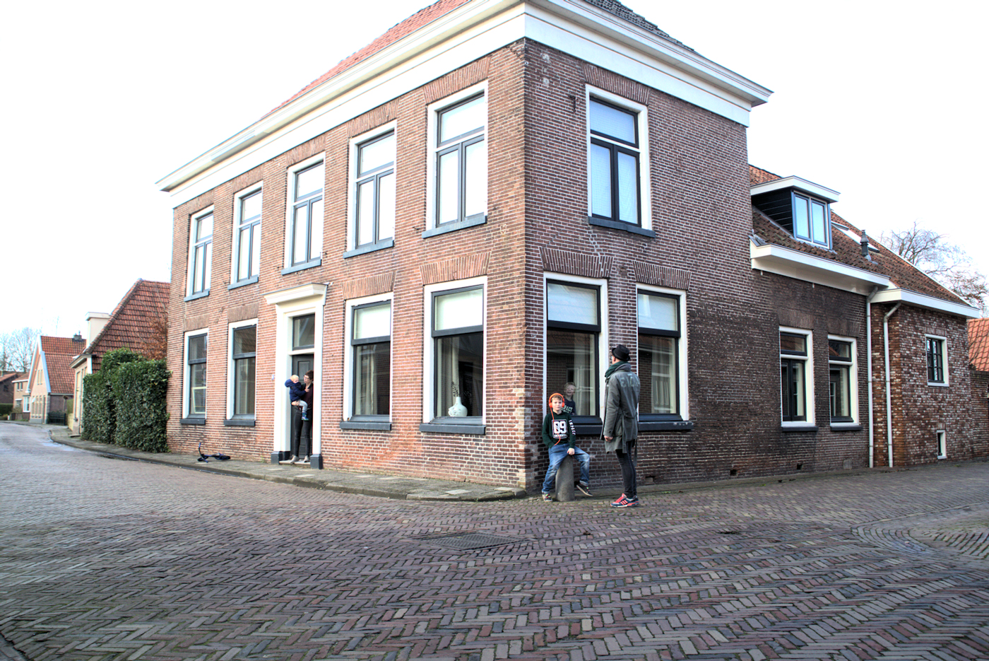 IMG_5858-Snel-Thuis